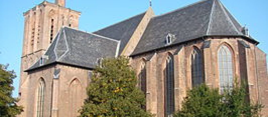 266px-Elburg_Grote_kerk