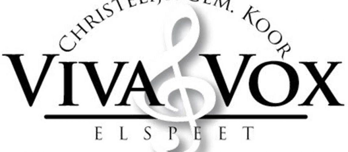 Viva Vox Logo 20140818