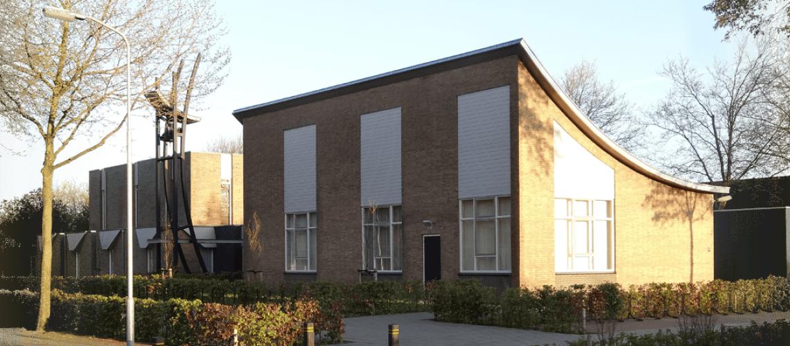header_oenenburgkerk