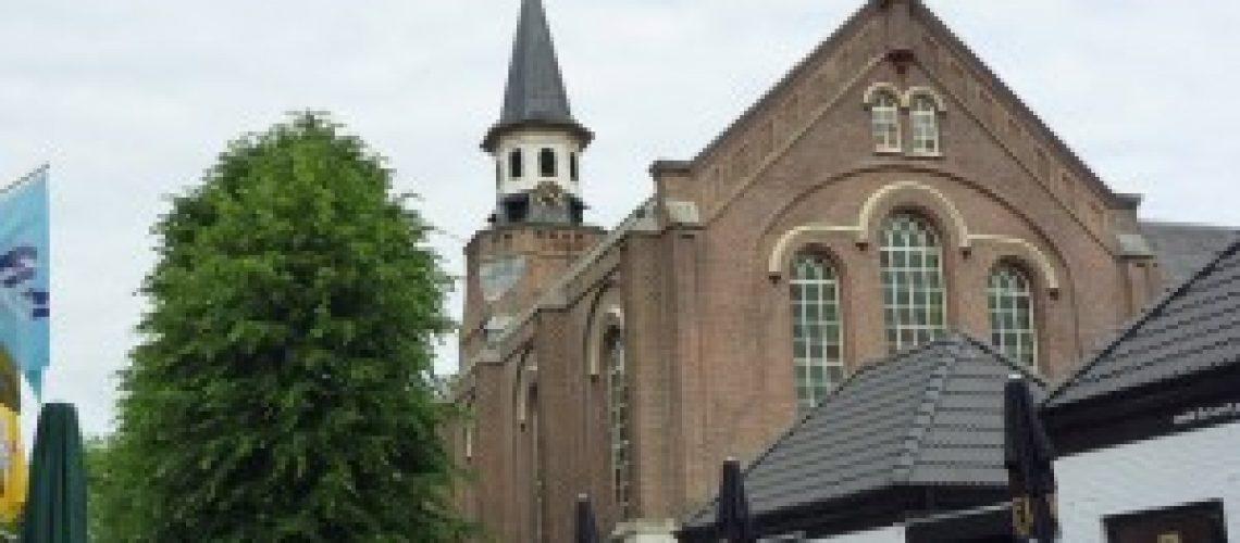 nunspeet-dorpskerk-300x225